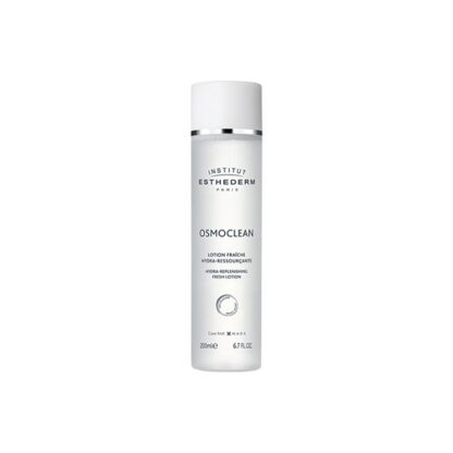 Esthederm Osmoclean Lotion