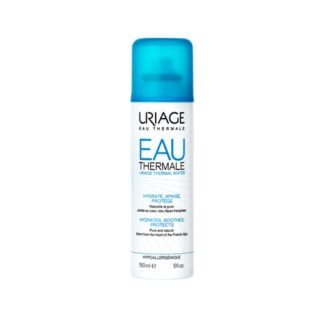 Uriage Água Termal Spray 150ml pharmascalabis