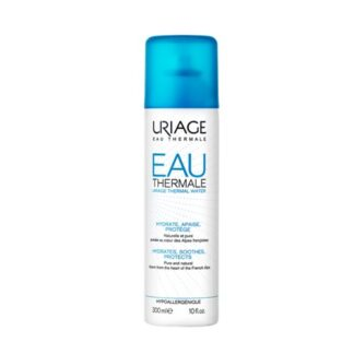 Uriage Água Termal Spray 300ml pharmascalabis
