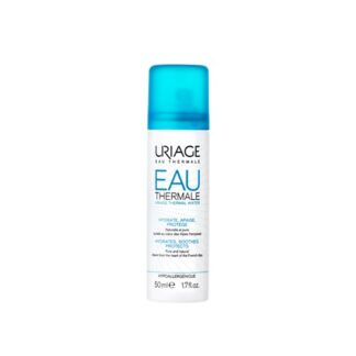Uriage Água Termal Spray 50ml pharmascalabis