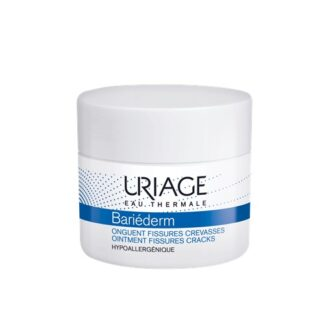 Uriage Bariederm Unguento 40ml - Pharmascalabis