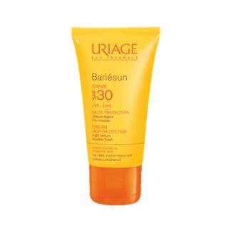 Uriage Bariesun Creme Spf30 50ml Pharmascalabis