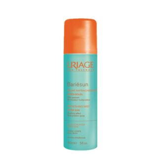Uriage Bariesun Spray Bruma Apaziguante 150ml pharmascalabis