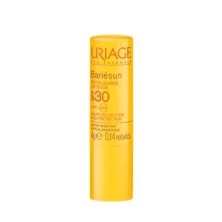 Uriage Bariesun Stick Spf30 4gr pharmascalabis