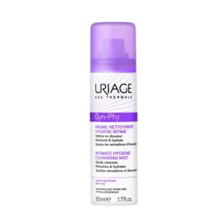 Uriage Gyn-Phy Brume Spray 50ml Pharmascalabis