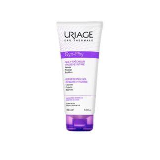 Uriage Gyn-Phy Gel Refrescante 200ml PharmaScalabis