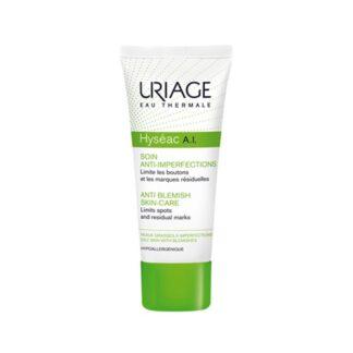 Uriage Hyseac AI Cuidado Anti-Imperfeições 40ml pharmascalabis