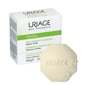 Uriage Hyseac Pain Dermatológico 100gr pharmascalabis