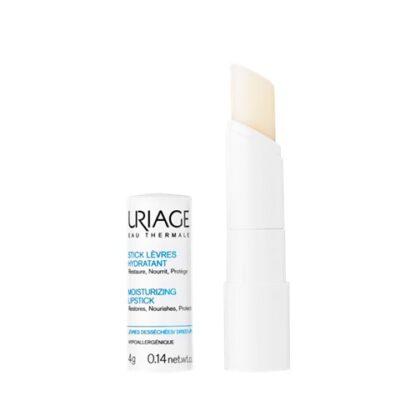 Uriage Stick Protetor Labial 4gr - Pharmasclabis