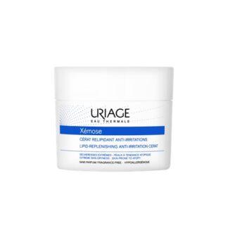 Uriage Xemose Cerat Creme 200ml - Pharmascalabis