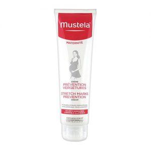 mustela-maternidade-creme-prevencao-estrias-150ml