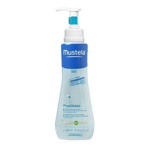 mustela-physio-bebe-agua-limpeza-300ml