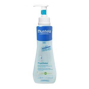 mustela-physio-bebe-agua-limpeza-500ml