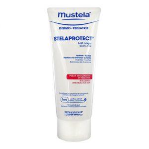 mustela-stelaprotect-leite-hidratante