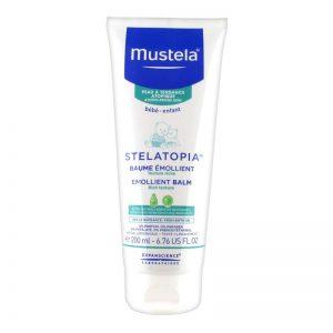 mustela-stelatopia-balsamo-emoliente-200ml