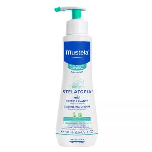mustela-stelatopia-creme-lavante-200-ml