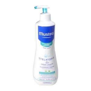 mustela-stelatopia-creme-lavante-500ml