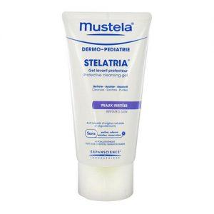 mustela-stelatria-gel-protector
