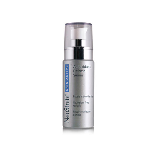 Neostrata Skin Active Antioxidante 30ml,