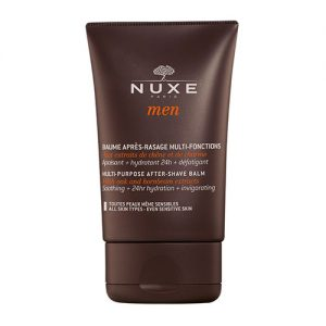nuxe-men-after-shave