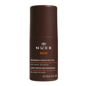 nuxe-men-desodorizante-roll-on