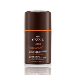 nuxe-men-fluido-anti-rugas
