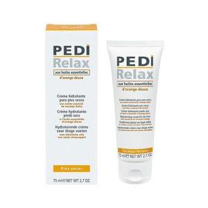 pedi-relax-creme-hidratante
