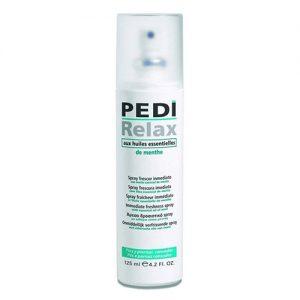pedi-relax-spray-refrescante