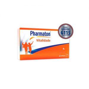 pharmaton-vitalidade-60caps