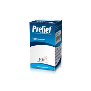 prelief-120-comprimidos