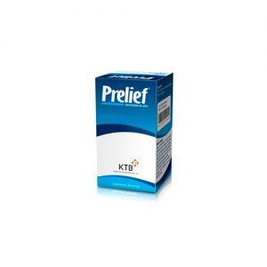 prelief-60-comprimidos