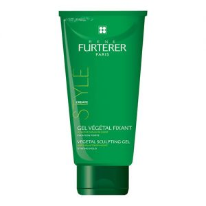 rene-furterer-coiffants-gel-vegetal