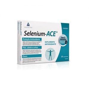 selenium-ace-comprimidos