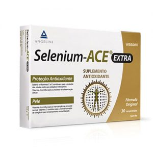 selenium-ace-extra-30-comprimidos