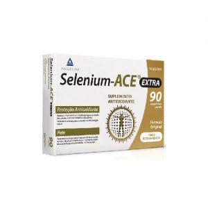 selenium-ace-extra-90-comprimidos
