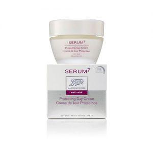 serum7-creme-dia-pele-seca