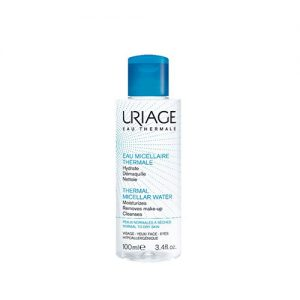 uriage-agua-micelar-pele-normal-seca-100ml