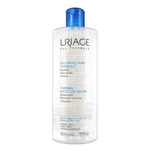 uriage-agua-micelar-pele-normal-seca-500ml