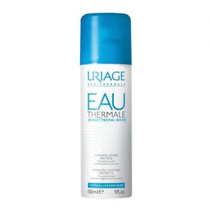 uriage-agua-thermal-150ml