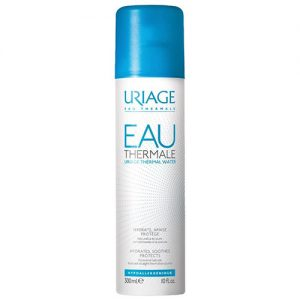uriage-agua-thermal-300ml