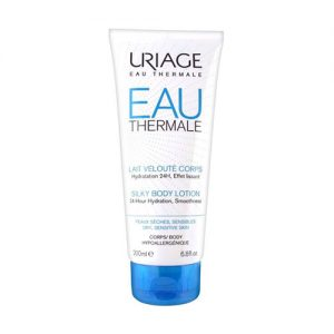 uriage-agua-thermal-leite-hidratante-200ml