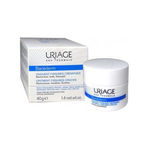 uriage-bariederm-unguento-40ml