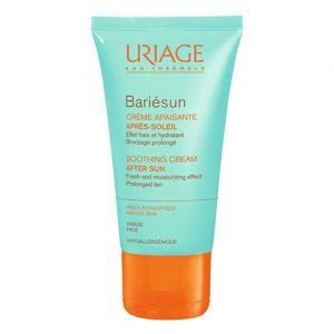 uriage-bariesun-creme-aftersun-50ml