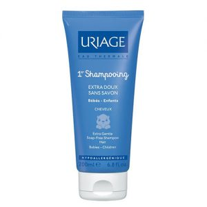 uriage-bebe-1er-shampooing