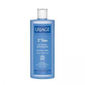 uriage-bebe-1ere-agua-limpeza-500ml
