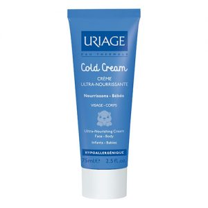 uriage-bebe-creme-cold-cream