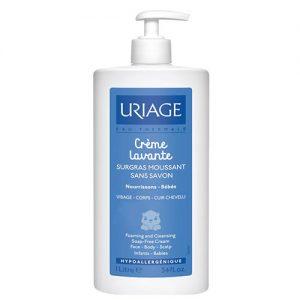 uriage-bebe-creme-lavante-1l