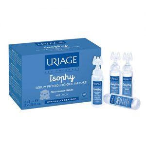 uriage-bebe-isophy-soro-fisiologico