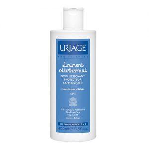 uriage-bebe-liniment-oleothermal