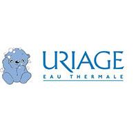 Uriage Bebé